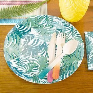 anniversaire-1-an-theme-tropical-deco-table