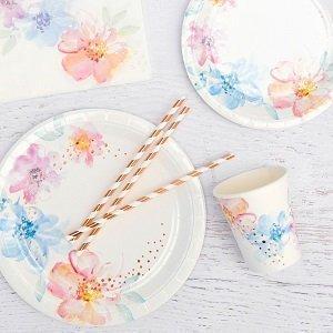 anniversaire-1-an-theme-fleurs-pastels-deco-table