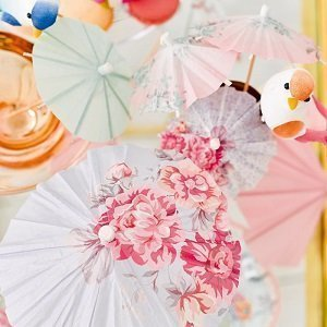 anniversaire-1-an-theme-liberty-parasols-papier