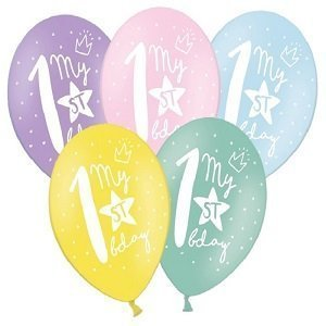 anniversaire-1-an-pastel-ballons-pastels
