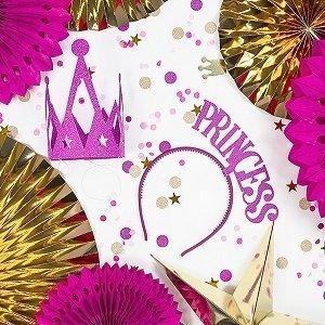 anniversaire-1-an-theme-princesse-accessoires-fille