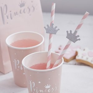 anniversaire-1-an-theme-princesse-pailles-couronnes