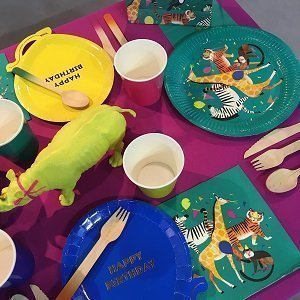 anniversaire-1-an-theme-jungle-savane-decoration-table