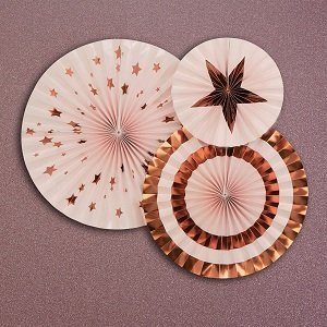 rosace-eventail-anniversaire-adulte-rose-gold