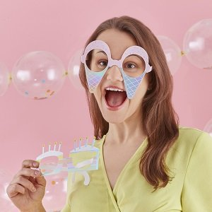 anniversaire-adulte-theme-pastel-accessoire-photobooth