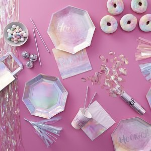 anniversaire-adulte-theme-disco-deco-table