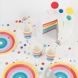 anniversaire-adulte-multicolore-deco-table
