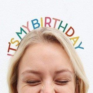 anniversaire-adulte-multicolore-serre-tete