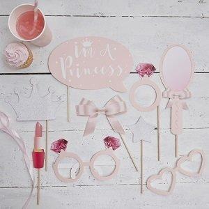accessoires-photobooth-anniversaire-enfant-kit-princesse