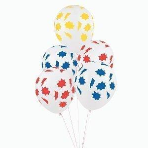 ballons-anniversaire-enfant-imprimes-latex-ballons-super-heros
