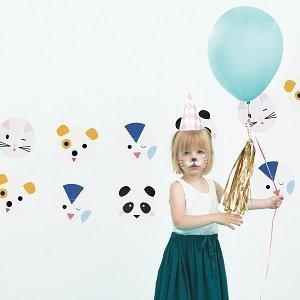 anniversaire-theme-animaux-kawai-deco-enfant