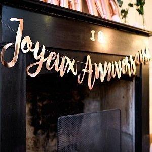 guirlande-anniversaire-enfant-joyeux-anniversaire