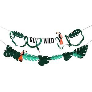 guirlande-anniversaire-enfant-jungle
