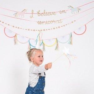 guirlande-anniversaire-enfant-licorne