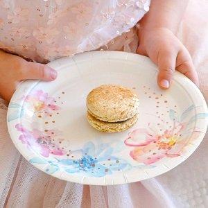 anniversaire-enfant-theme-fleurs-pastels-deco-table