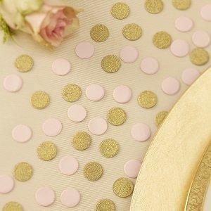 accessoires-deco-table-anniversaire-fille-confettis-de-table