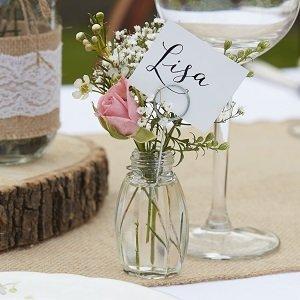 accessoires-deco-table-anniversaire-fille-marques-place-vase