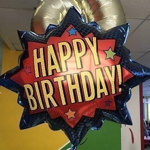 ballons-anniversaire-garcon-ballon-metallique-happy-birthday-super-heros