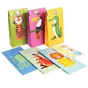 cadeaux-invites-photobooth-anniversaire-garcon-boites-cadeaux-invites-animaux-de-la-jungle