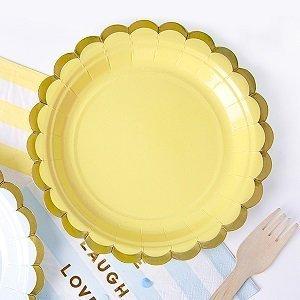anniversaire-garcon-pastel-assiettes
