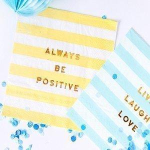 anniversaire-garcon-pastel-serviettes-papier