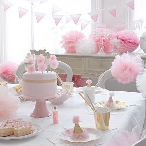 anniversaire-fille-1-an-deco-table