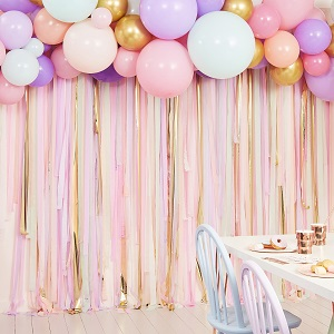 anniversaire-fille-theme-rose-et-or-kit-arche-ballon-guirlande.jpg