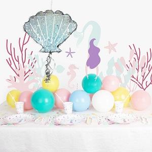 anniversaire-fille-theme-sirene-my-little-day