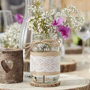 accessoires-decoration-table-bapteme-pots-vases