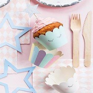 kits-cupcakes-caissettes-gateaux-decoration-gateau-bapteme-caissettes-pastels