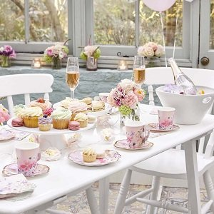 bapteme-fleurs-bohemes-deco-table
