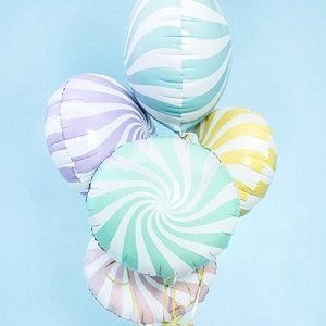 bapteme-pastel-ballons