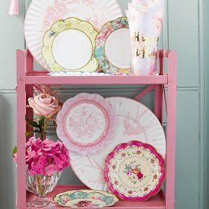 bapteme-theme-liberty-assiettes-liberty