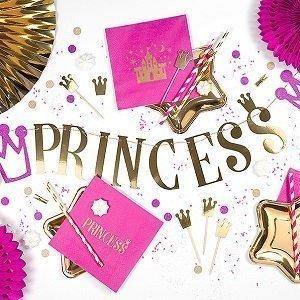 bapteme-theme-princesse-deco-de-table
