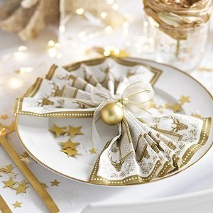 deco-noel-theme-blanc-et-or-deco-table