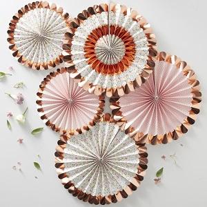 mariage-theme-fleurs-bohemes-rosaces