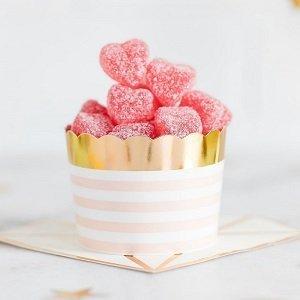 deco-gateau-evjf-caissettes-cupcakes