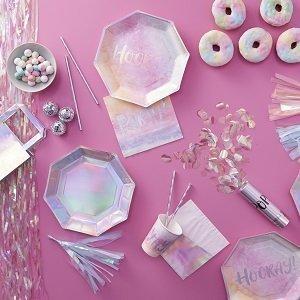 evjf-theme-blanc-argent-irise-deco-table