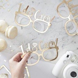 evjf-theme-blanc-et-or-accessoires-lunettes