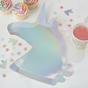 evjf-theme-licorne-deco-table
