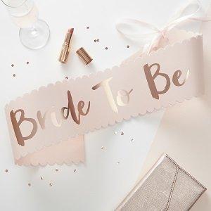 evjf-theme-rose-gold-echarpe-future-mariée