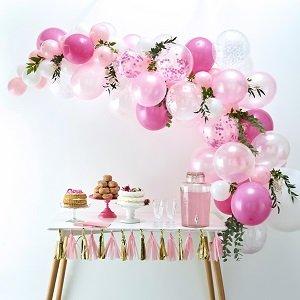 evjf-theme-coeurs-arche-ballons
