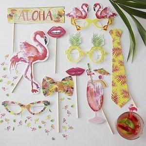 evjf-theme-tropical-accessoires-photobooth