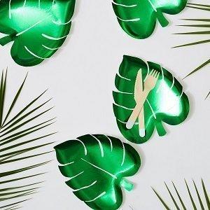 evjf-theme-tropical-vaisselle-jetable-evjf-tropical