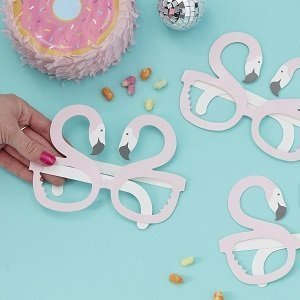anniversaire-fille-theme-girly-accessoires-lunettes
