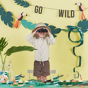 deco-anniversaire-theme-jungle-savane.jpg